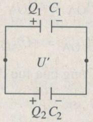 bai-69-trang-14-sbt-vat-li-11.jpg