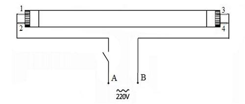 dien-quang-led-tube-5.