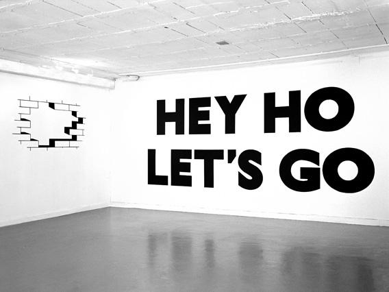 hey_ho_lets_go.jpg