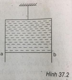 hinh-bai-375-trang-90.png