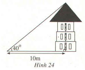 h24-bai-70-trang-116-sbt-toan-9-tap-1_2.png