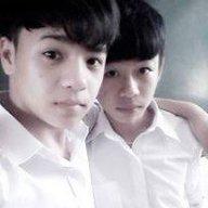 thang cuong