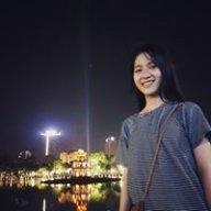 Phan Tú Linh