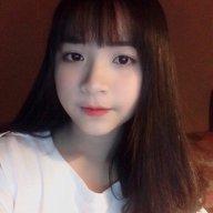 Lê Thị Quỳnh Chi